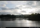 2012.06.03 向晚的青草湖畔:P1060162.jpg