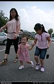 2012.08.05 瘋台東之熱氣球嘉年華,Day 1:P1160397.jpg