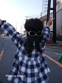 日本中部北陸立山黑部之旅.DAY5:DSC_4536.JPG