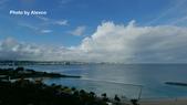日本沖繩自駕遊.DAY2:L1090855.JPG