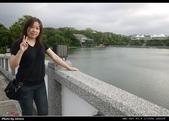 2012.06.03 向晚的青草湖畔:P1060160.jpg
