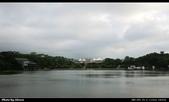 2012.06.03 向晚的青草湖畔:P1060157.jpg