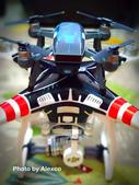 艾玩空拍2.0 (空拍專輯):My Drones_2
