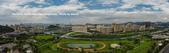 艾玩空拍4.5 (空拍專輯):20200604_新北市陽光運動公園,陽光橋_3