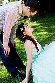 我們的婚紗照:701918-002.jpg