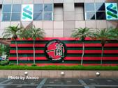 2017.11.04 台北一蘭拉麵,林口三井Outlet Mall:P_20171104_161815_vHDR_Auto.jpg