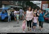 2012.08.05 瘋台東之熱氣球嘉年華,Day 1:P1160501.jpg