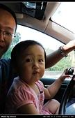 2012.08.05 瘋台東之熱氣球嘉年華,Day 1:P1160442.jpg