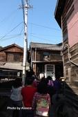 日本中部北陸立山黑部之旅.DAY5:DSCF0339.JPG