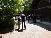 日本中部北陸立山黑部之旅.DAY5:DSC_4159.JPG