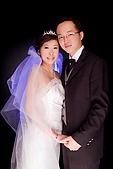 我們的婚紗照:701918-018.jpg