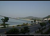 2010.05.16 墾丁,恆春海角七號遊蹤:_IGP2414.jpg
