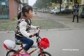2014.11.22 騎腳踏車,又有伴一起玩.真嗨森!!:P1140844.JPG