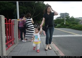 2012.06.03 向晚的青草湖畔:P1060104.jpg