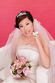 我們的婚紗照:701918-020.jpg