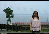 2012.08.05 瘋台東之熱氣球嘉年華,Day 1:P1160496.jpg
