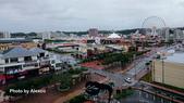 日本沖繩自駕遊.DAY3:DSC_3288.JPG