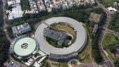 艾玩空拍4.0 (空拍專輯):20200307_國家同步輻射研究中心1