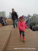 2014.01.04 基隆黃色小鴨,新北市歡樂耶誕城:DSCN6352.jpg