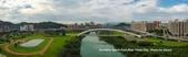艾玩空拍4.5 (空拍專輯):20200604_新北市陽光運動公園,陽光橋_1