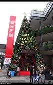 2012.12.13 台北市、新北市歡樂耶誕城:S0612288.jpg