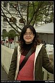 2008.03.08 桃園大溪老街:IMGP3655.jpg
