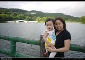 2012.06.03 向晚的青草湖畔:P1060057.jpg