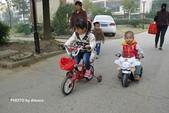 2014.11.22 騎腳踏車,又有伴一起玩.真嗨森!!:P1140838.JPG