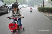 2014.11.22 騎腳踏車,又有伴一起玩.真嗨森!!:P1140878.JPG