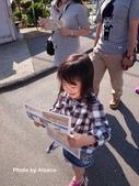 日本中部北陸立山黑部之旅.DAY5:DSC_4428.JPG