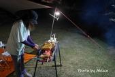 2018.07.15 羅馬公路美腿山,偽露營初體驗:P1530429.JPG