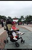 2012.11.18 香港三天兩夜自由行,Day2:S0207054.jpg
