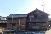 日本中部北陸立山黑部之旅.DAY5:DSCF0401.JPG