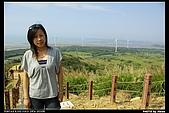 2008.05.18 中台灣遊:_IGP5051.jpg