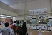 日本中部北陸立山黑部之旅.DAY5:P1250209.JPG