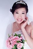 我們的婚紗照:701918-022.jpg