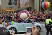 2014.12.13 新板特區OPEN小將大氣球遊行:P1150237.JPG