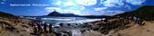 2018.10.28 深澳象鼻岩,基隆正濱漁港阿根那船廠:P_20181028_102411_PN.jpg