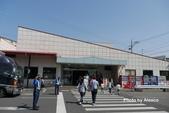 日本中部北陸立山黑部之旅.DAY5:P1250202.JPG
