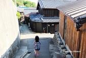 日本中部北陸立山黑部之旅.DAY5:DSCF0282.JPG