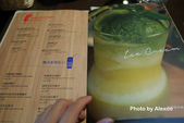 2017.07.02 竹北畫盒子藝術餐廳:P1490777.JPG
