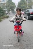 2014.11.22 騎腳踏車,又有伴一起玩.真嗨森!!:P1140858.JPG