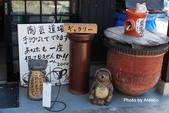 日本中部北陸立山黑部之旅.DAY5:DSCF0271.JPG
