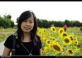 2008.08.23 向陽農場,星海之戀:_IGP6511.jpg