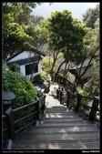2008.01.20 北投禪園,內湖美麗華:IMG_1150.jpg
