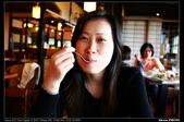 2008.01.20 北投禪園,內湖美麗華:IMG_1159.jpg