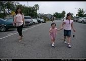 2012.08.05 瘋台東之熱氣球嘉年華,Day 1:P1160402.jpg