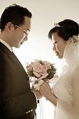 我們的婚紗照:701918-038.jpg