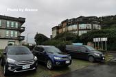 2018.02.11 北海岸溫泉之旅一日遊:P1520062.JPG