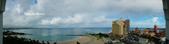 日本沖繩自駕遊.DAY2:L1090874.JPG